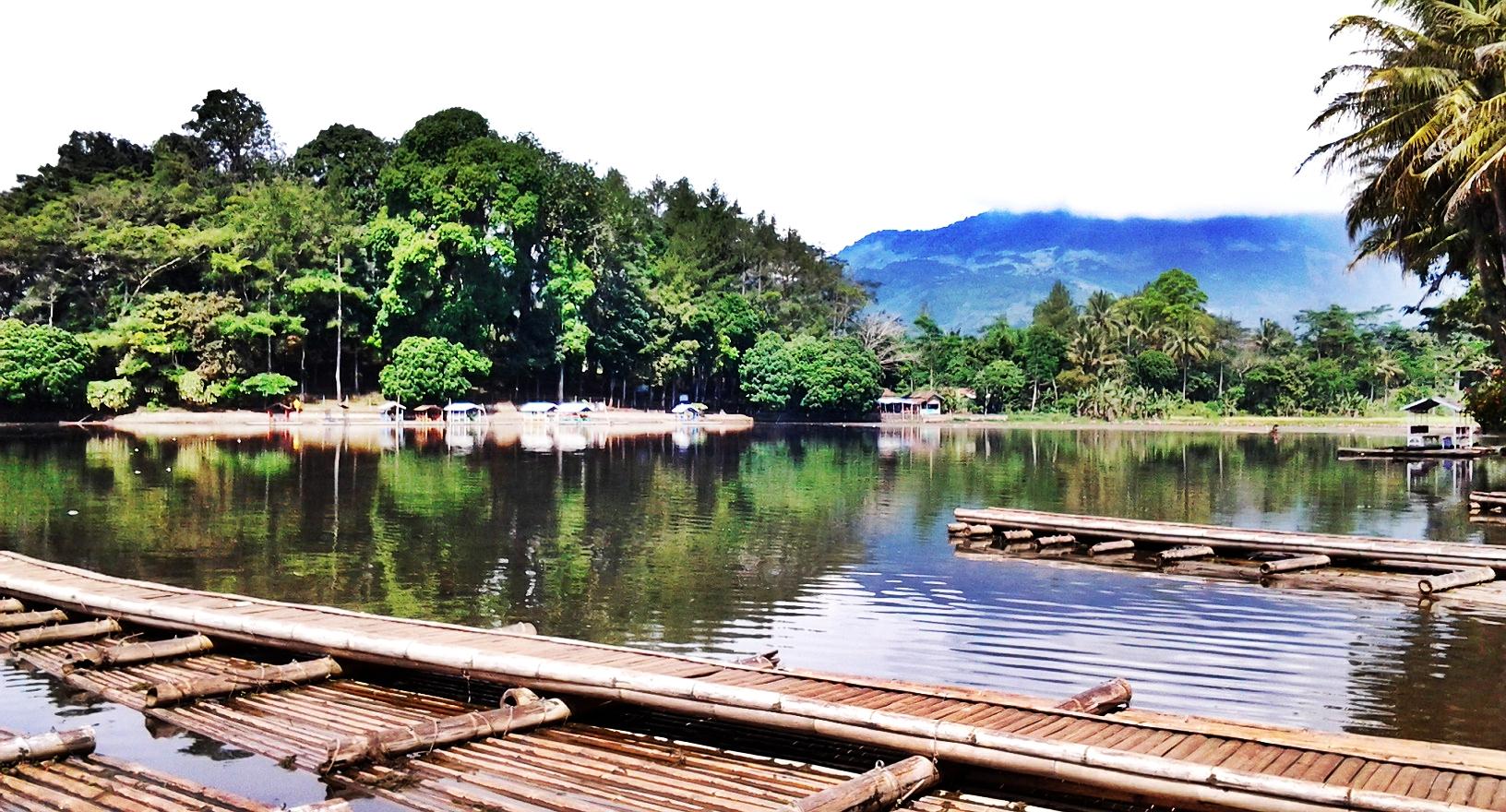 tempat wisata di garut jawa barat rh csyuniar blogspot com